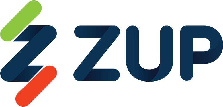 Zup I.T. Innovation